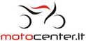 Motocenter.lt - Motorcycles for sale and rent in Lithuania.