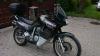 Moto-Honda-Transalp
