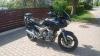 Moto-Yamaha-TDM