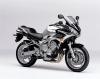 Moto-Yamaha-FZ6
