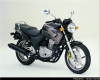 http://motocenter.lt/media/com_expautospro/images/big/76_1_1522963582.jpg
