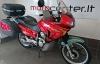 Moto-Honda-XL650 Transalp