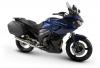 Moto-Yamaha-TDM 900
