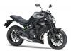 Moto-Kawasaki-ER6N