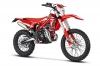 Moto-Beta-Xtrainer