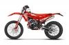 http://motocenter.lt/media/com_expautospro/images/big/85_2_1549203677.jpg