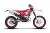 Moto-Beta-RR 300