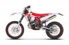http://motocenter.lt/media/com_expautospro/images/big/86_2_1549203902.jpg