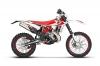 Moto-Beta-RR 200