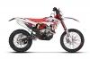 http://motocenter.lt/media/com_expautospro/images/big/88_2_1549204199.jpg