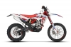 http://motocenter.lt/media/com_expautospro/images/big/89_2_1549204283.jpg