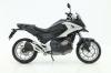Moto-Honda-NC750X